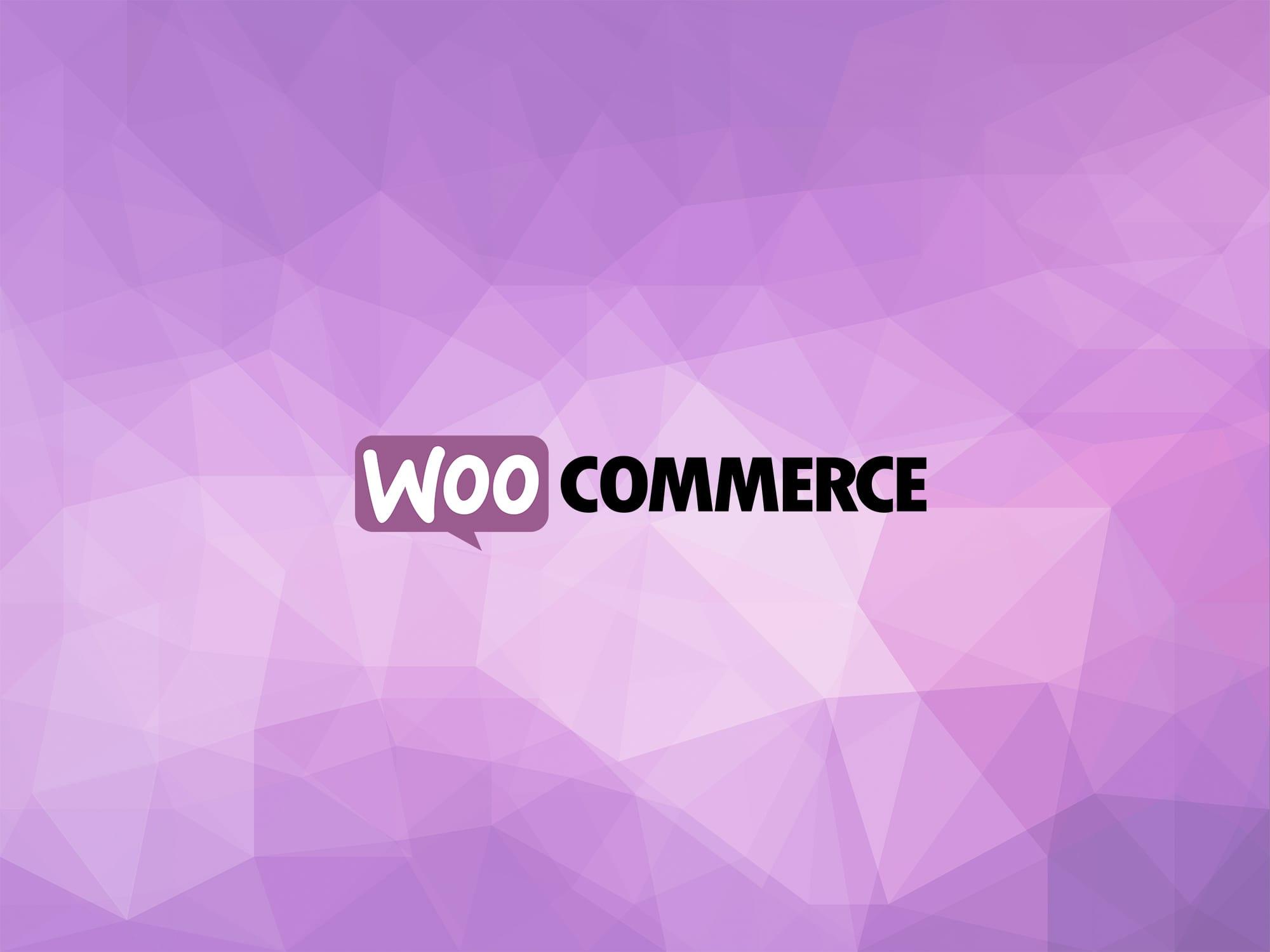 hobits technologies woocommerce